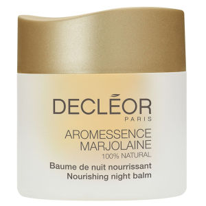 DECLÉOR Aromessence Marjoliane Night Balm 15ml