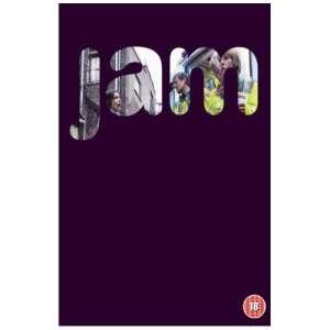 Jam [Repackaged]