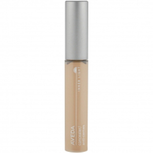 AVEDA INNER LIGHT CONCEALER - 01 BIRCH