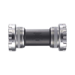 Shimano Dura-Ace SM-BB7900 Bicycle Bottom Bracket