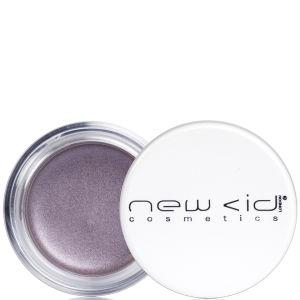 New CID Cosmetics i - colour, Long-Wear Cream Eyeshadow - Purple Quartz