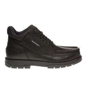 Rockport Men's Marangue Boot - Black