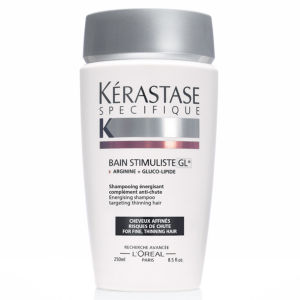 Kérastase Specifique Bain Stimuliste (250ml)