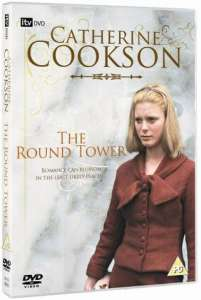 Catherine Cookson - The Round Tower
