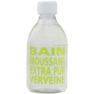 Compagnie de Provence Foam Bath - Fresh Verbena (300ML)