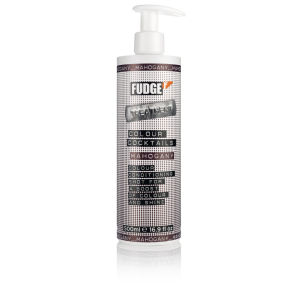 Fudge Colour Cocktail - Caoba (500 ml)