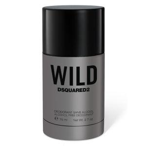 Dsquared2 Wild Deodorant Stick 75ml