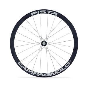 Campagnolo Pista Track Rear Wheel