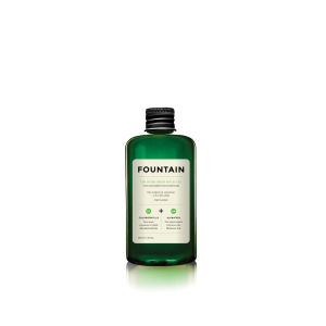 FOUNTAIN The Super Green Molecule (240ml)