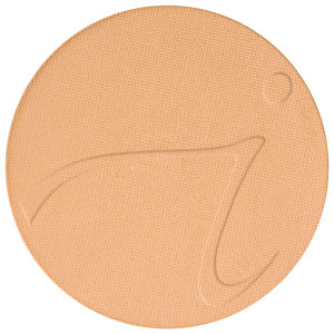 jane iredale PUREPRESSED MINERAL FOUNDATION - CARAMEL