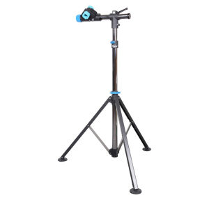 Tacx T3025 Spider Professional Workstand