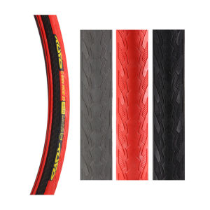 Tufo Elite Ride Folding Tubular Road Tyre