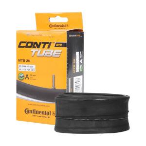 Continental MTB 26 Inner Tube 26 x 1.75 - 26 x 2.5