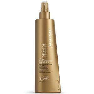 Joico K-Pak液体头发重建修护素 (300ml)