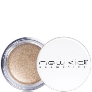 New CID Cosmetics i - colour, Long-Wear Cream Eyeshadow - Crystal Quartz