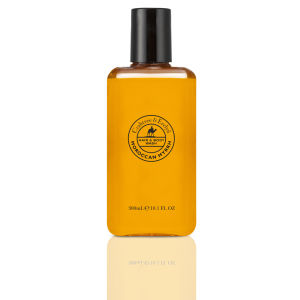 Gel de Banho com Mirra Marroquina da Crabtree & Evelyn (300 ml)