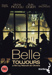 Belle Toujour