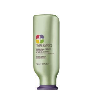 Pureology Essential Repair Conditioner 250ml