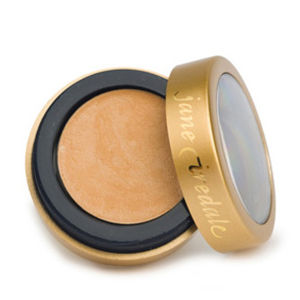 jane iredale Lid Primer - Canvas