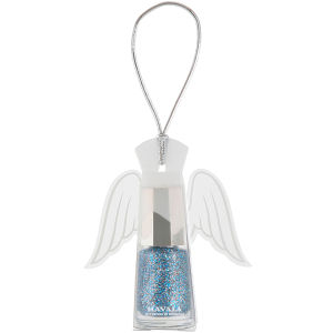 Mavala Sparkling Blue Angel Christmas Limited Edition