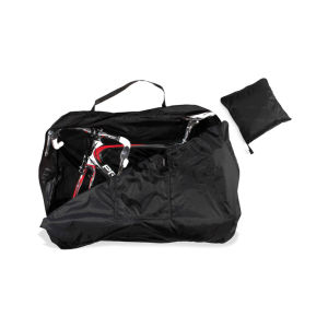 Scicon Pocket Bicycle Bag