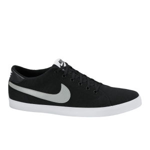 Nike Men's Eastham Trainers Textile - Black