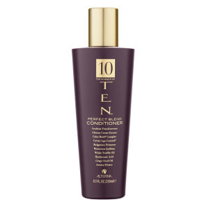 Acondicionador alterna Ten Perfect Blend