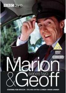 Marion & Geoff - Series 2