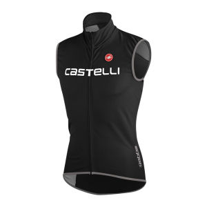 Castelli Fawesome Cycling Gilet