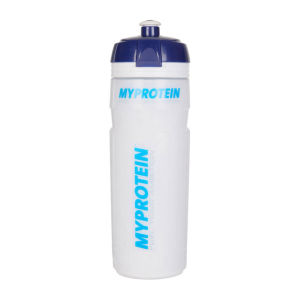 Myprotein Thermal Water Bottle