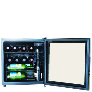 Big Chill Wine Fridge