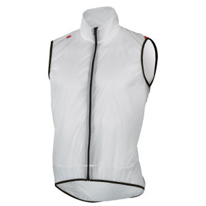 Sportful Hot Pack 4 Cycling Gilet