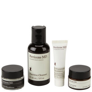 Perricone MD Advanced Acyl Discovery Kit