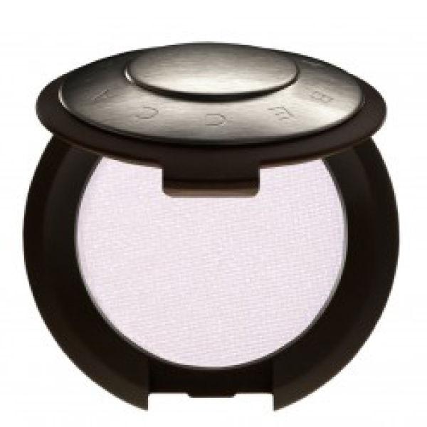 Becca Eye Colour Powder Demi Matt - Chantilly (1g)