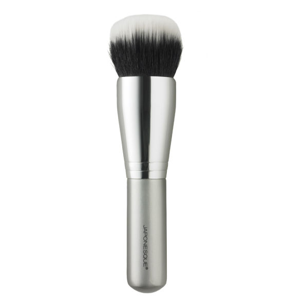 Japonesque BB/CC Cream Brush