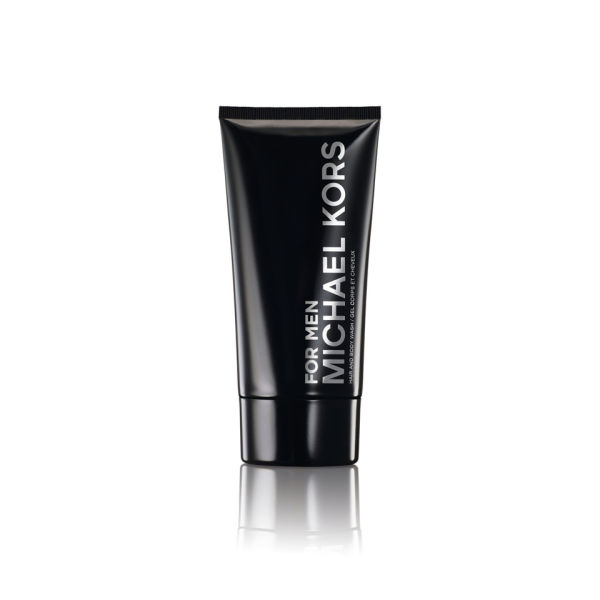 Michael Kors Signature for Men Body Wash 150 ml