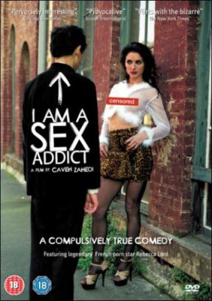 I Am A Sex Addic 55