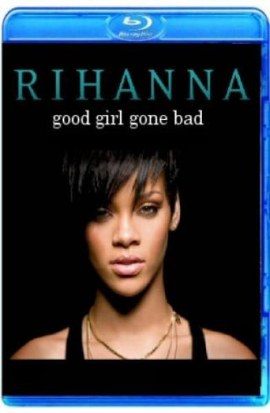 good girl gone bad Good girl gone bad is the third studio album by barbadian r&b singer rihanna, released may 30, 2007, on def jam recordings recording sessions for.