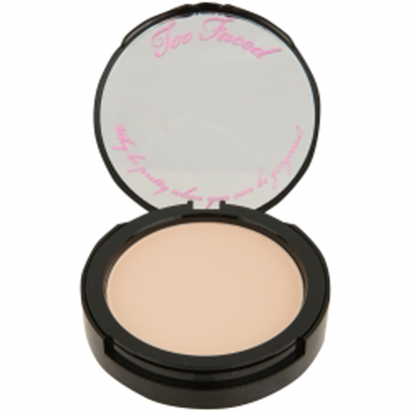 Too Faced Absolutely Invisible Powder - Translucent