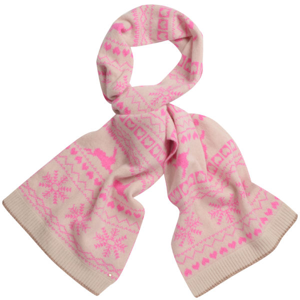 Shop for Clothes, Accessories & Bedding for Baker by Ted Baker from the Kids department at Debenhams. You'll find the widest range of Hats gloves & scarves products online and delivered to your door. Shop today!