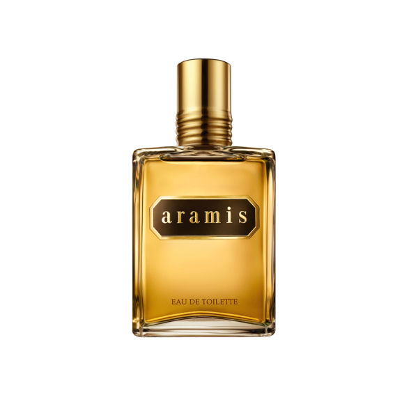 Aramis Classic Aftershave 240 ml
