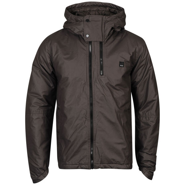Bench genghis men's jacket