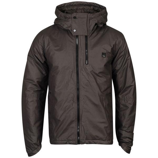 Bench genghis men's jacket