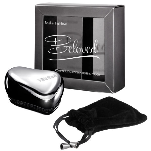 Tangle Teezer Compact Styler Beloved (Limited Edition)