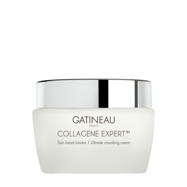 Gatineau Collagene Expert UltimateSmoothing Cream