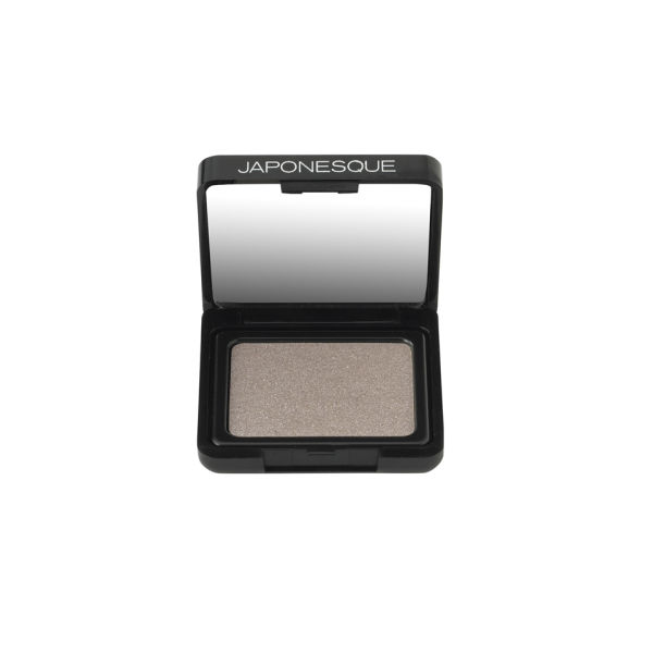 Japonesque Velvet Touch Shadow (Various Shades)
