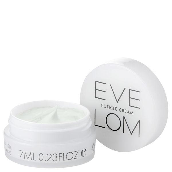 Eve Lom Cuticle Cream (0.2oz)