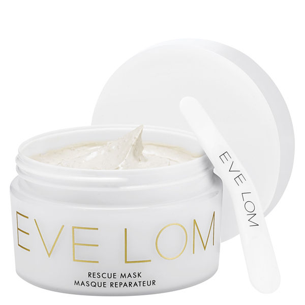 Eve Lom Rescue Mask (3.5oz)