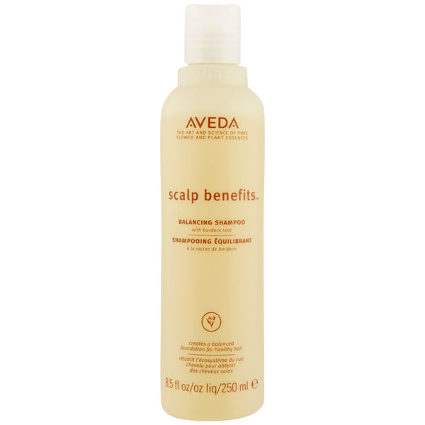 Aveda Scalp Benefits Balancing Shampoo (250 ml)
