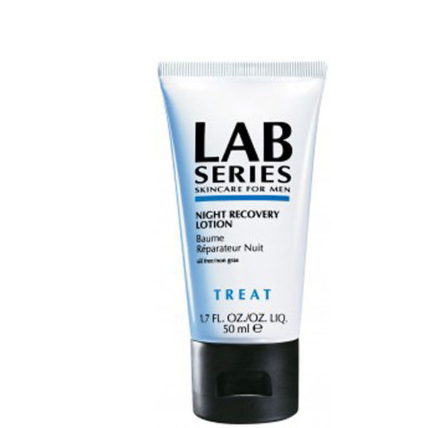 Loción Night Recovery de Lab Series Skincare For Men (50 ml)
